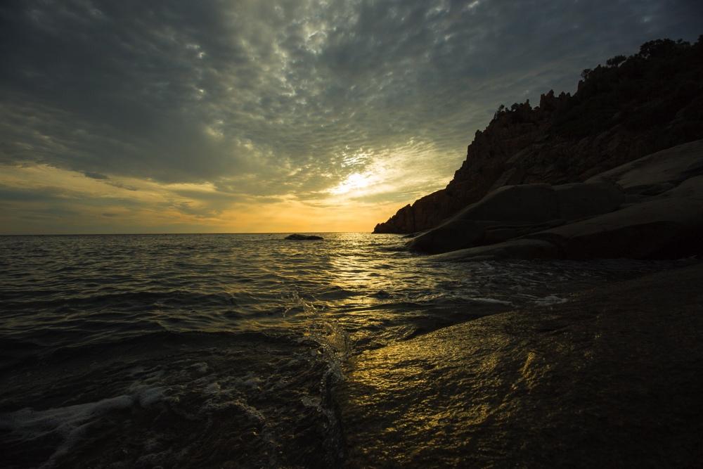 Arbatax Park Sardinia Resort