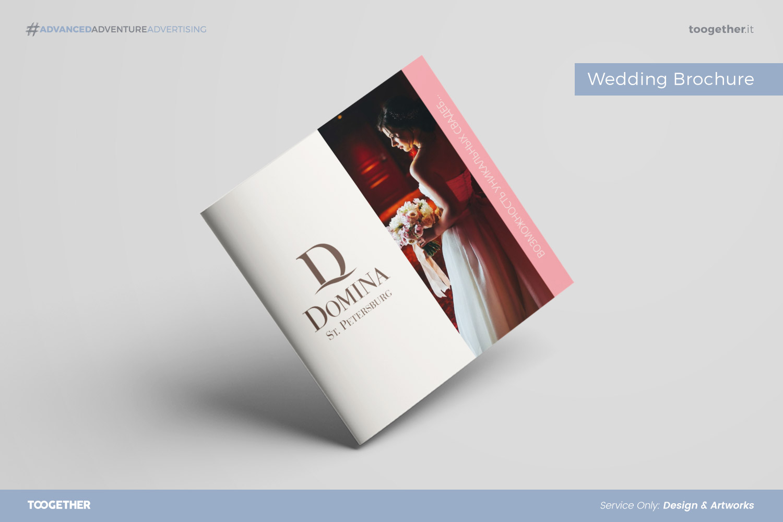Concept Design