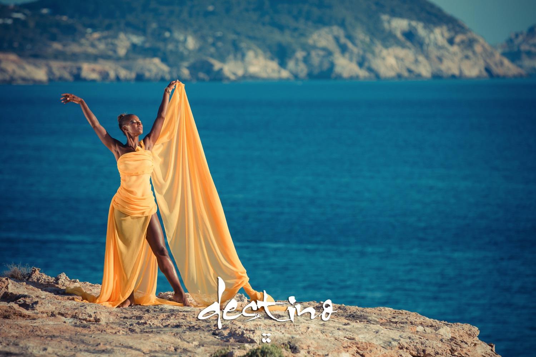 Destino Pacha Ibiza Resort